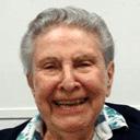 Ann Robin