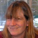 Judy Romann