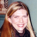 Melissa Routzahn