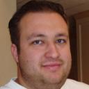 Jon Rumzis