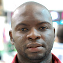 Saidu Ayorinde Adebanjo