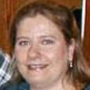 Sherrie Saint John