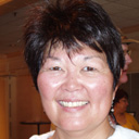 Patricia Saito Stewart
