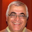 Mario Saliba