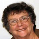 Maxine Saperstein