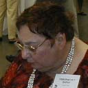 Deborah Sapot