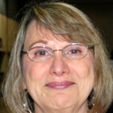 Ida Scaglione