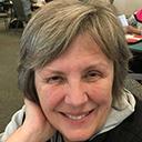 Diane Schavone