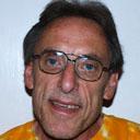 Jerry Scheiten