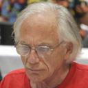 Daniel Schey