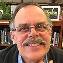 Jim Schreve
