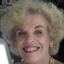 Betty Schulman