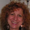 Judy Segall