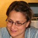 Jessica Semmel