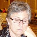 Lynda Shayne