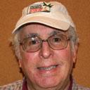 Bruce Shuman