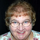 Susan Siedschlag
