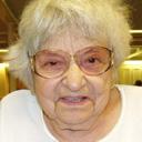 Hilda Siegel