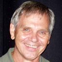 Steve Sikorski