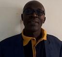 [photo of Simeon Omolo]
