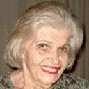 Charlotte Simeone
