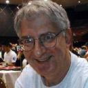 Allan Simon