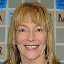 Kristina Simon