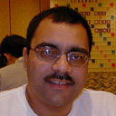 Lewis Singh