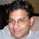 Ronak Singhal