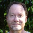 Pete Skaggs
