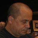 Barry Skoletsky