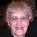 Ann Skylstad