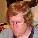 David Slavin