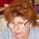 Margy Slavin