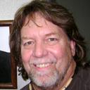 Gary Smart