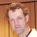James P Smith