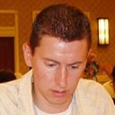 Jason J Smith