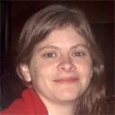 Rebecca Soble