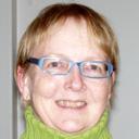 Susan Spafford