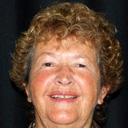 Joyce Spalding
