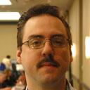 Jeff Spyrison