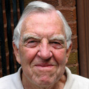Hank Stahr