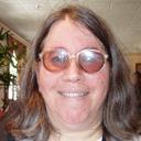 Judy Steward