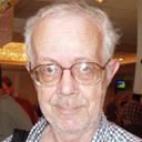 Roger Steward