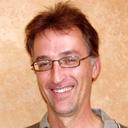 David Stokoe