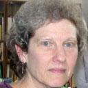 Harriet Strasberg
