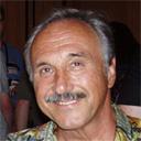 Walt Blackie Sudnikovich