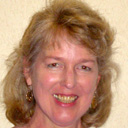 Kathy Sutrov