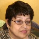 Sharon Swerdloff