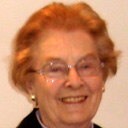 Muriel Tait